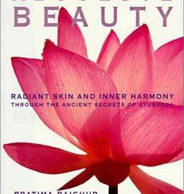 Golden Poppy Herbs Absolute Beauty - Pratima Raichur