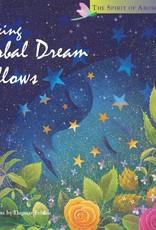 Golden Poppy Herbs Making Herbal Dream Pillows - Jim Long