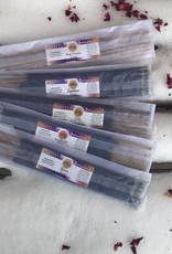 Single Savitur Botanicals Incense