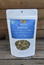 Golden Poppy Herbs AdaptiTea Bag 4 oz