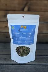 Golden Poppy Herbs Lung Tonic Tea Bag, 2.5 oz