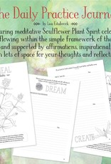 Soulflower Journal