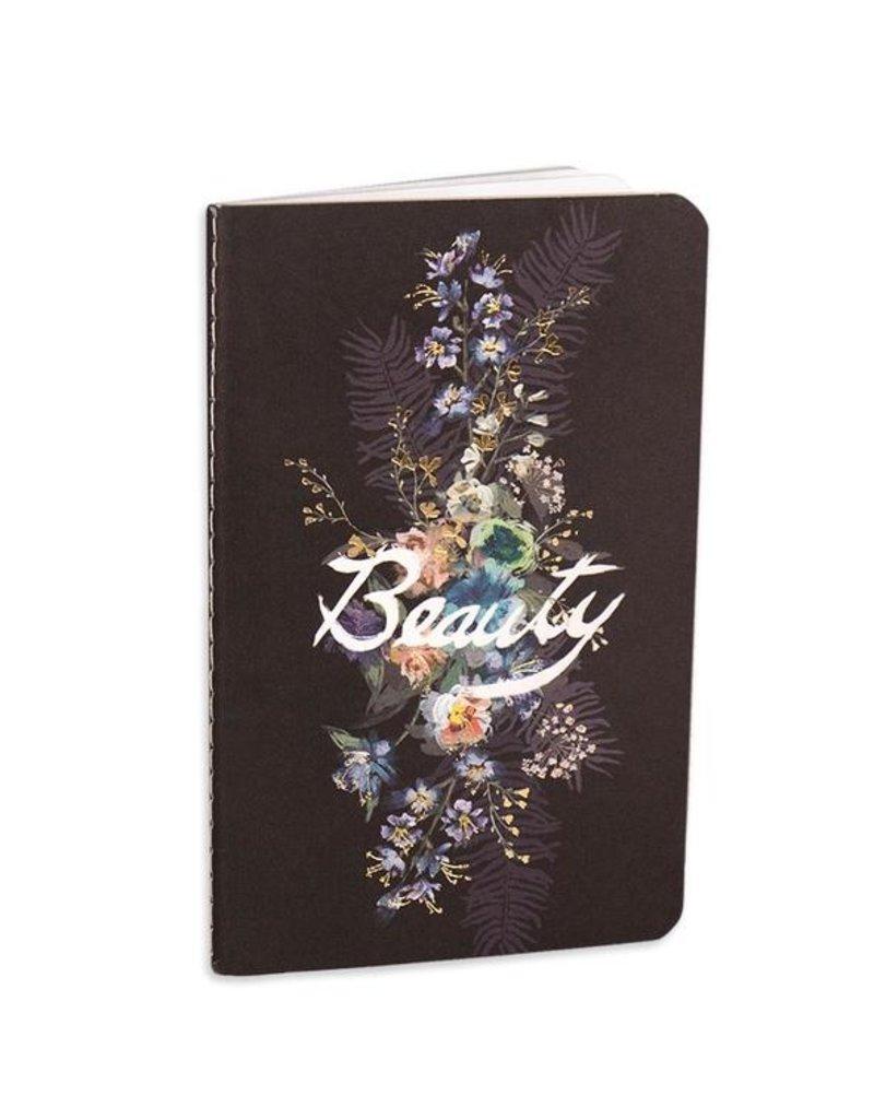 Papaya Papaya Mini Books