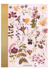 Papaya Papaya Clothbound Notebooks