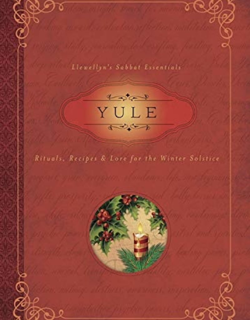 Single Yule: Rituals, Recipes & Lore for the Winter Solstice - Susan Pesznecker