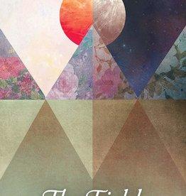 The Field Tarot - Hanna Elizabeth Fofana