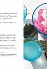 Wild Beauty: Wisdom & Recipes for Natural Self-Care By Blankenship, Jana