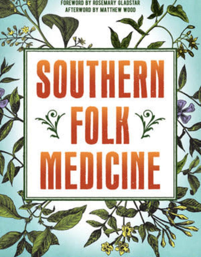 Southern Folk Medicine - Phyllis Light