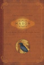 Mabon-RITUALS, RECIPES & LORE FOR THE AUTUMN EQUINOX