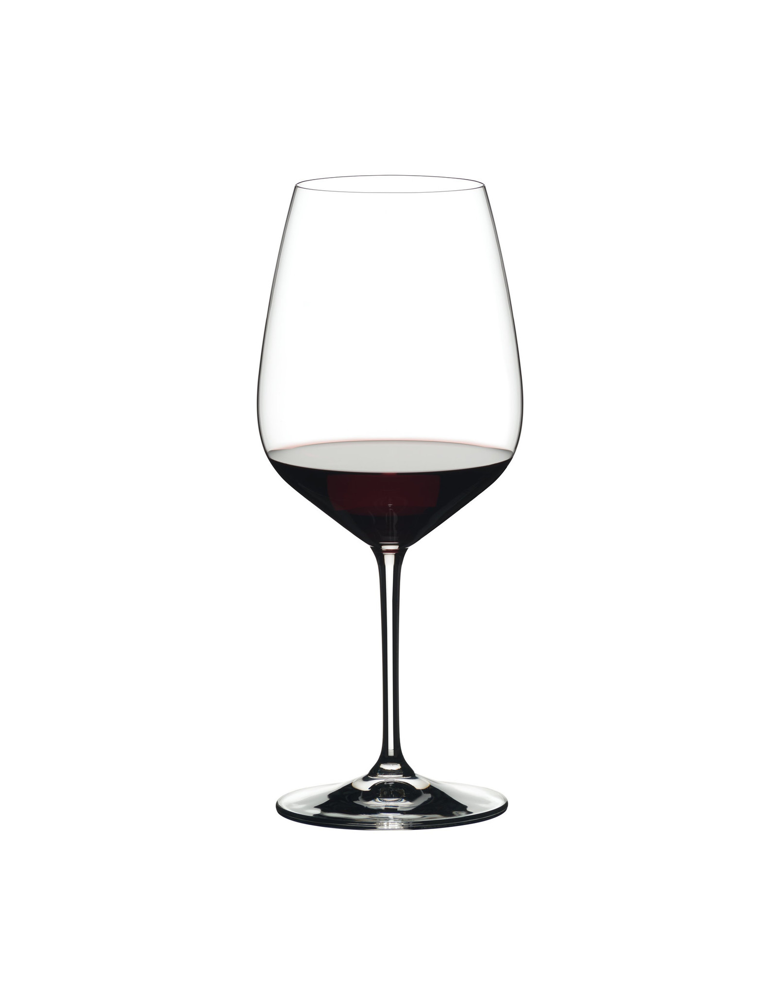 Riedel Riedel Extreme Cabernet Glass