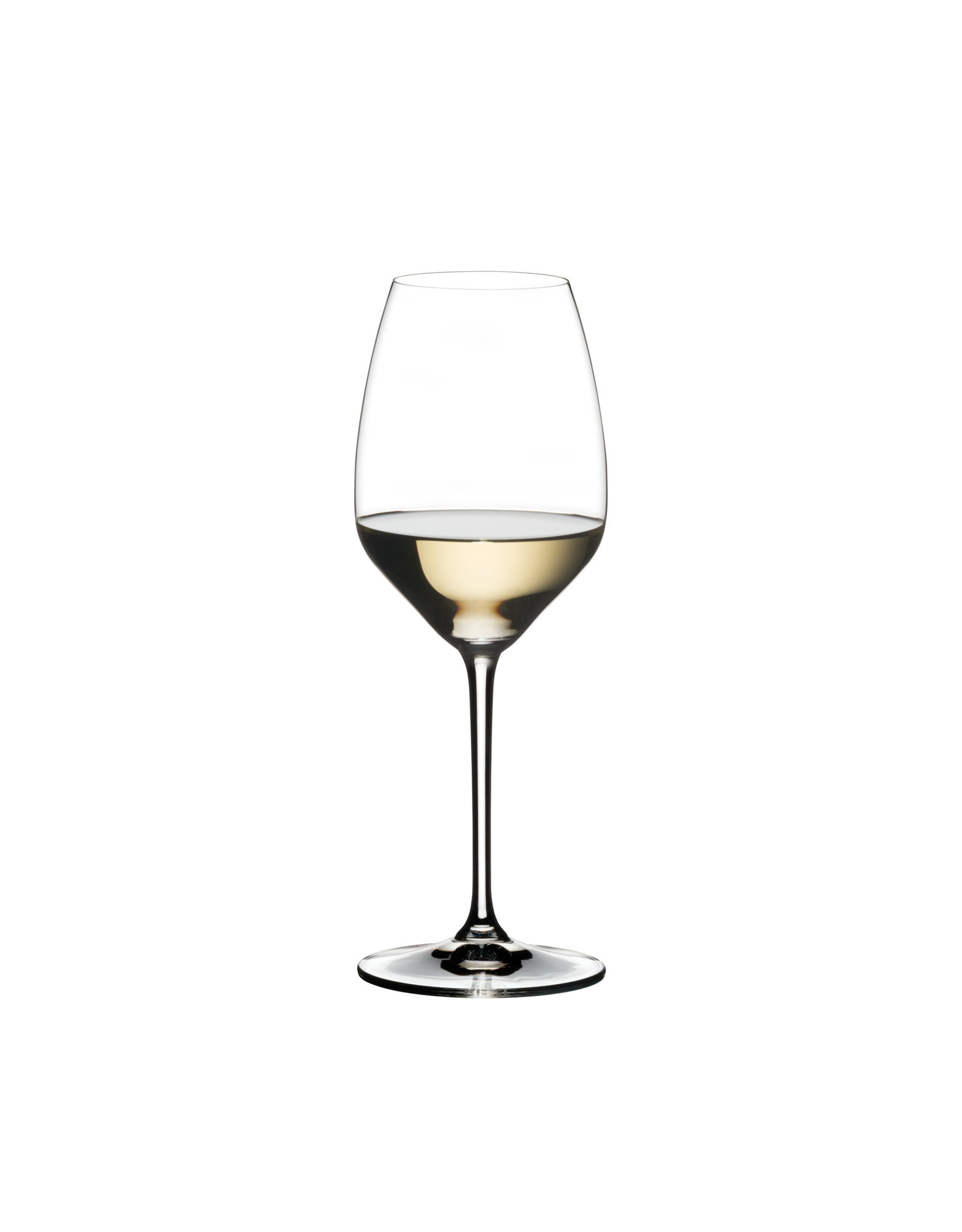 Riedel Riedel Extreme Riesling / Sauvignon Blanc Glass