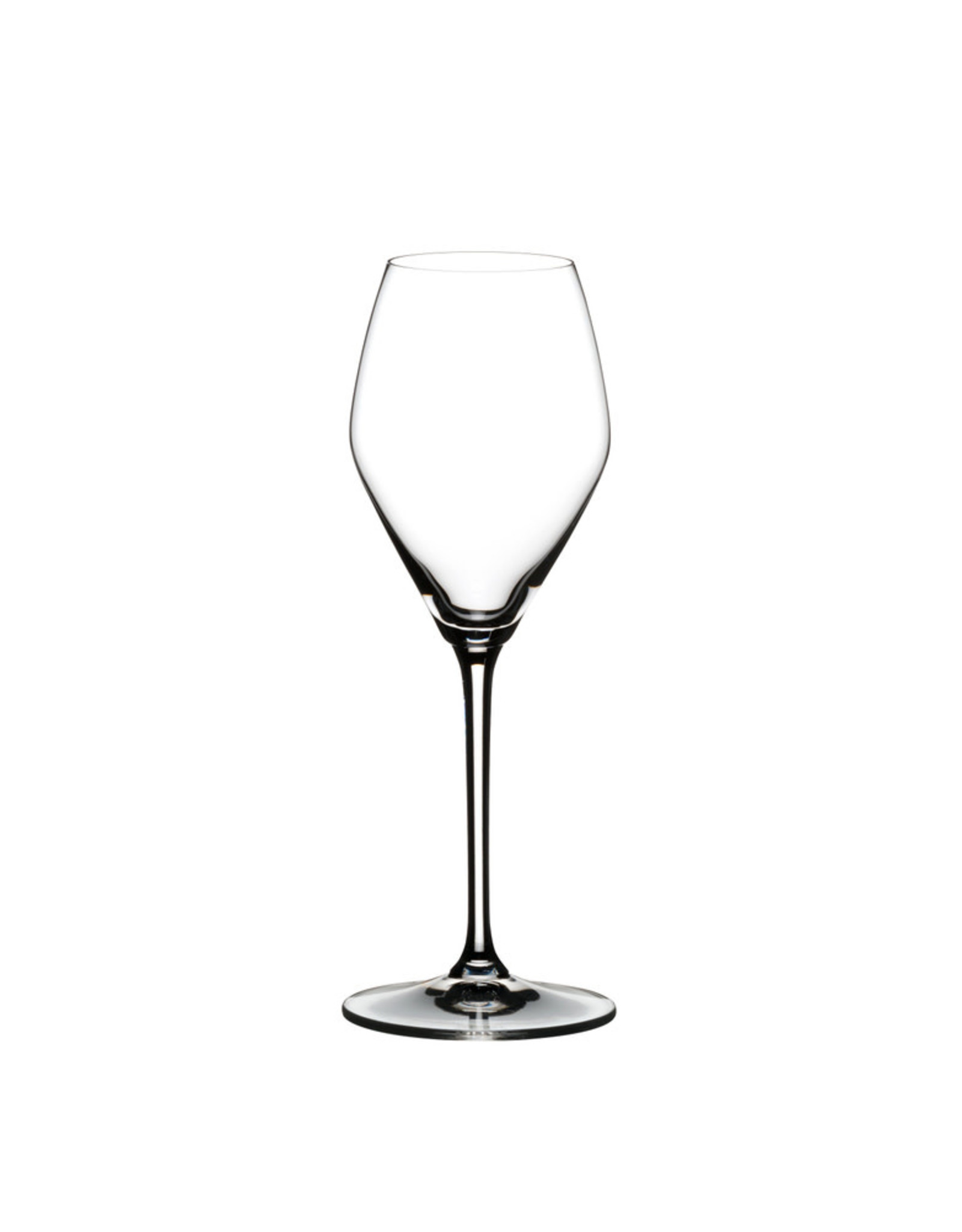 Riedel Riedel Extreme Champagne / Rosé Glass