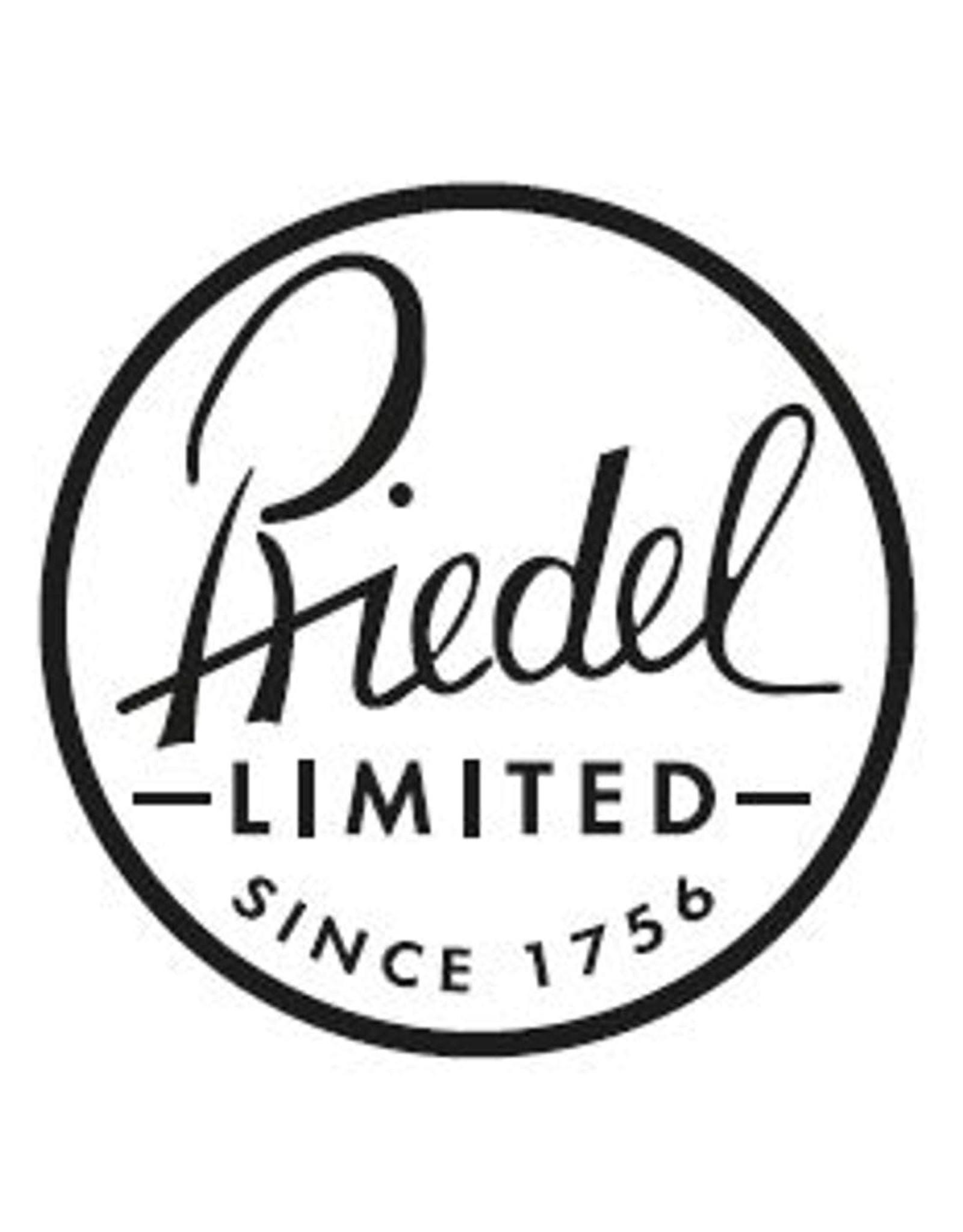 Riedel Riedel Highball Glass