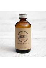Brooklyn Slate Co Brooklyn Slate Co Mineral Oil