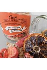 Vena's Fizz House Spirit Sipper Sweet Heat Infusion Jar