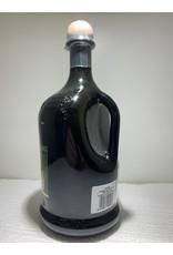 """Frantoio Di Sant'agata D'Oneglia Frantoio Di Sant'agata D'Oneglia """"Mosto"""" Unfiltered Extra Virgin Olive Oil"""