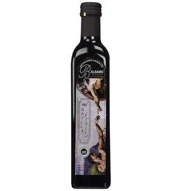 Antica Italia Antica Italia Balsamic Vinegar di Modena