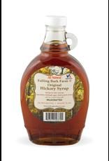 Falling Bark Farm Falling Bark Farm Original Hickory Syrup