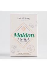 Maldon Maldon Sea Salt Flakes