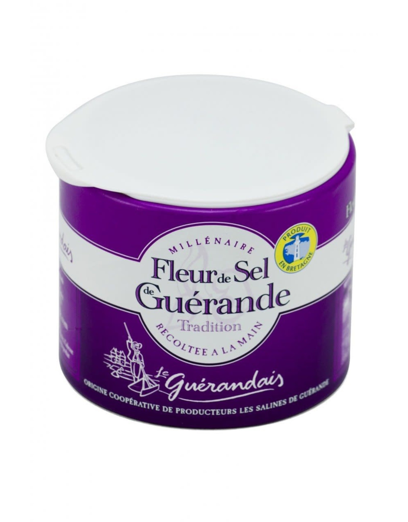 Le Guerandais Le Guerandais Fleur de Sel