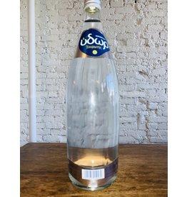 Ydor Ydor Mineral Water 750ml