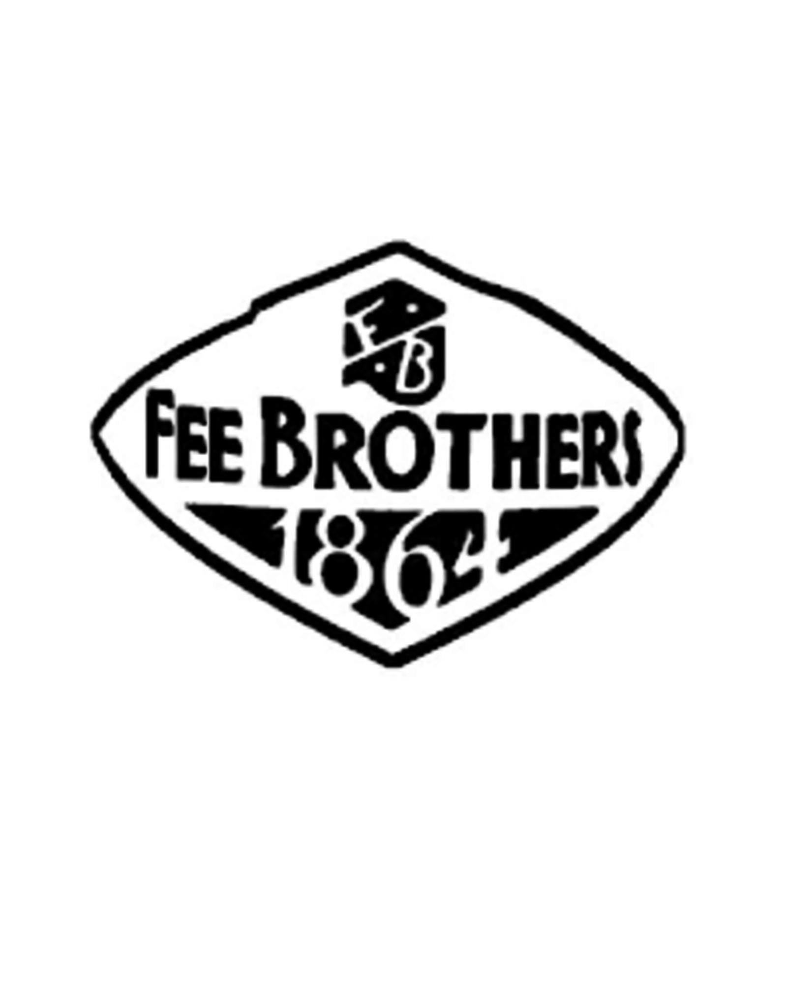 Fee Brothers Fee Brothers Bitters