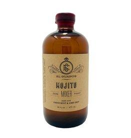 El Guapo's El Guapo's Mojito Mixer