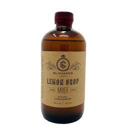 El Guapo's El Guapo's Lemon Drop Mixer