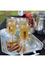Oliver Pluff & Co Oliver Pluff & Co Hot Toddy