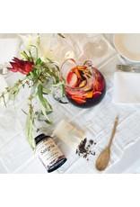 Oliver Pluff & Co Oliver Pluss & Co Sangria Spice Blend