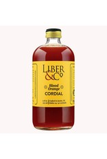 Liber & Co Liber & Co Cocktail Mixers