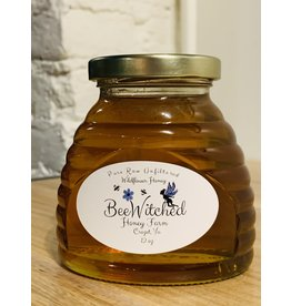 BeeWitched BeeWitched Raw Wildflower Honey