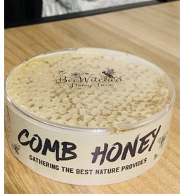 BeeWitched BeeWitched Comb Honey