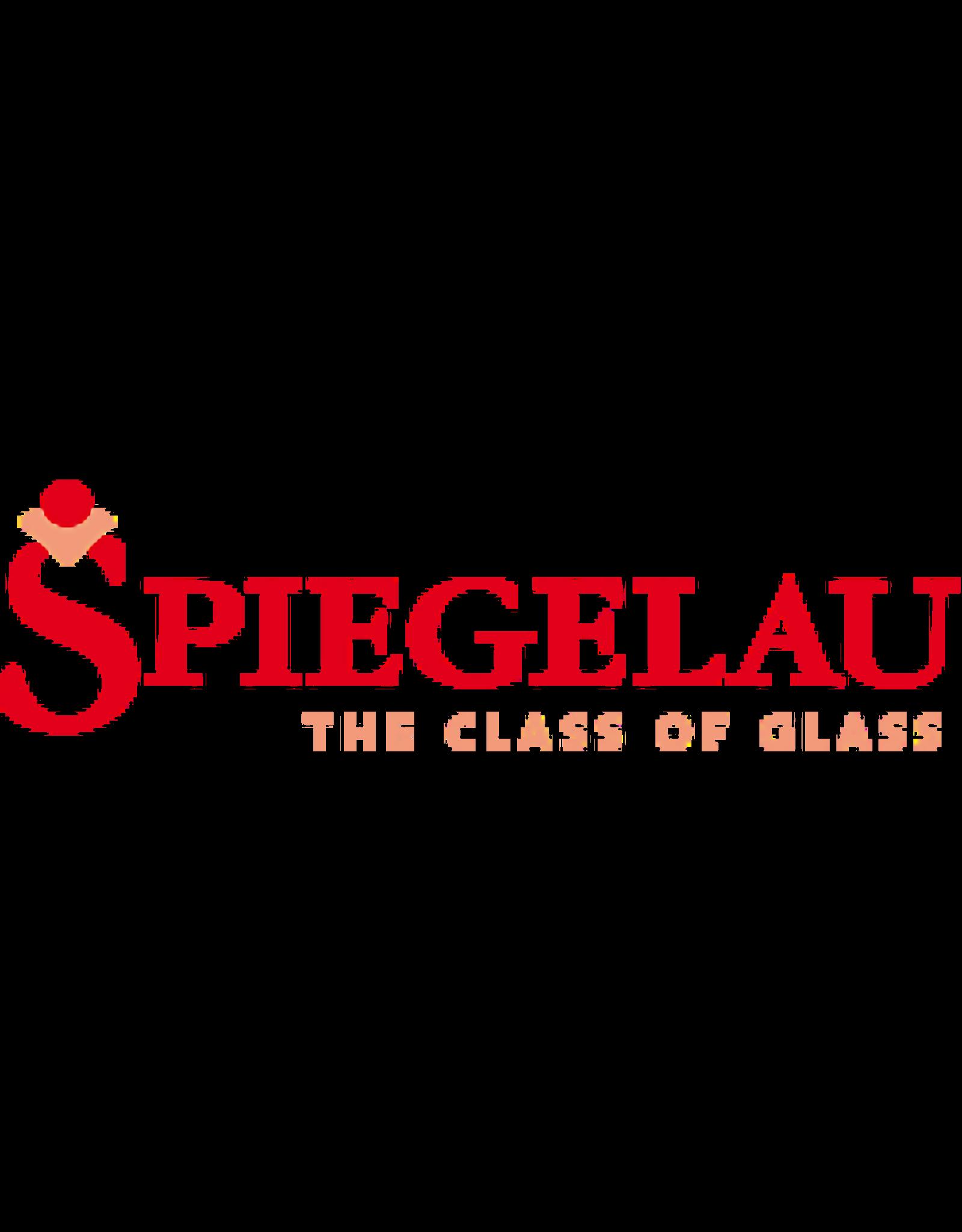 Spiegelau Burgundy Glass 4 Pack