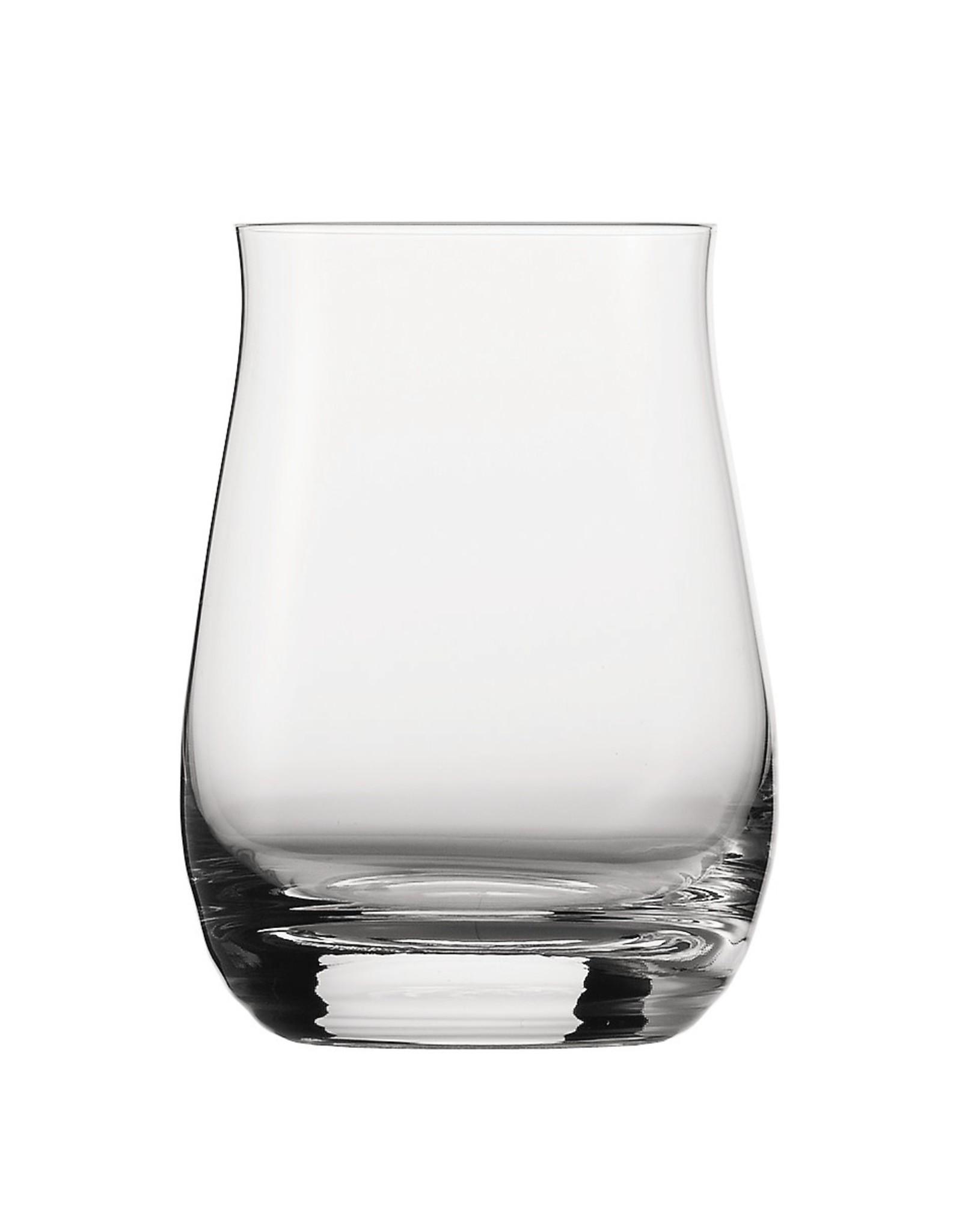 Spiegelau Spiegelau Bourbon Glass 2 Pack