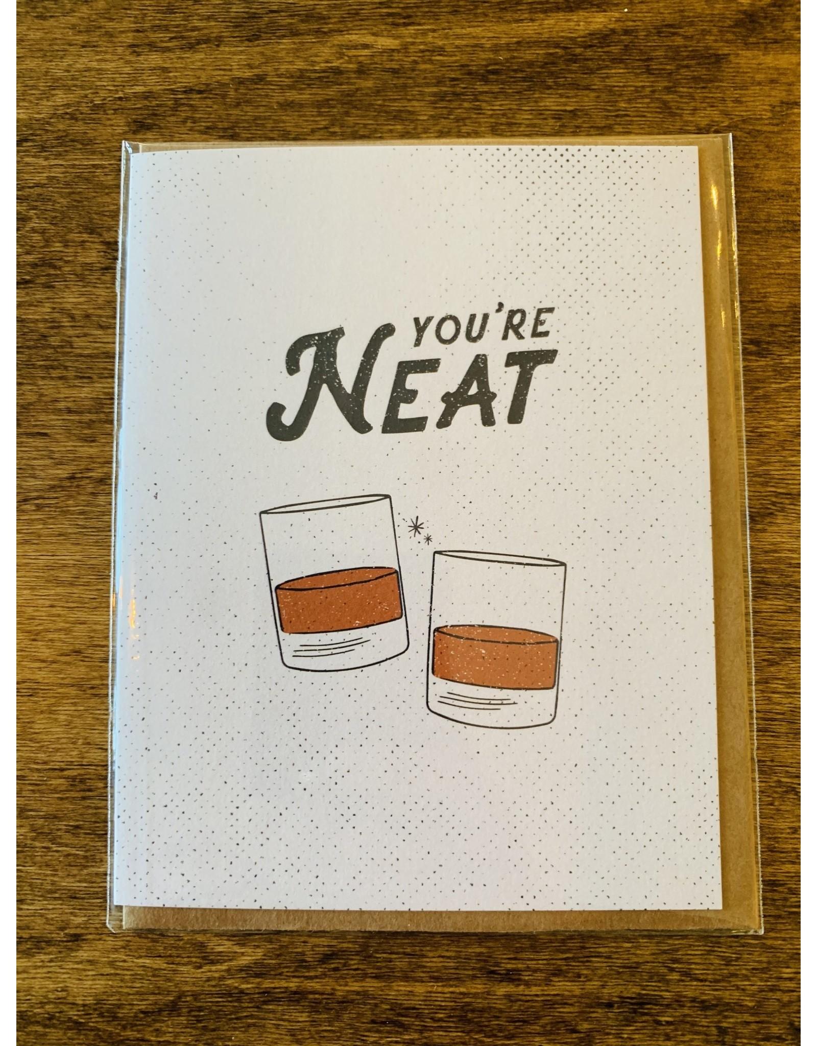 Anastasia Co Anastasia Co Greeting Cards