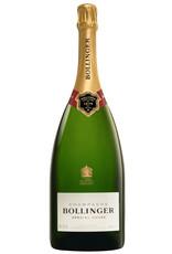 Bollinger Champagne Bollinger Special Cuvee 1.5L Magnum