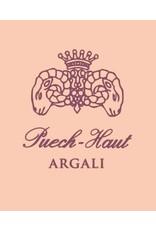 Chateau Punch-Haut Chateau Puech-Haut  Argali Rose 2019