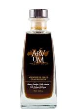 Arvum Arvum Gran Reserva Sherry Vinegar