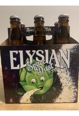 Elysian Elysian Space Dust IPA
