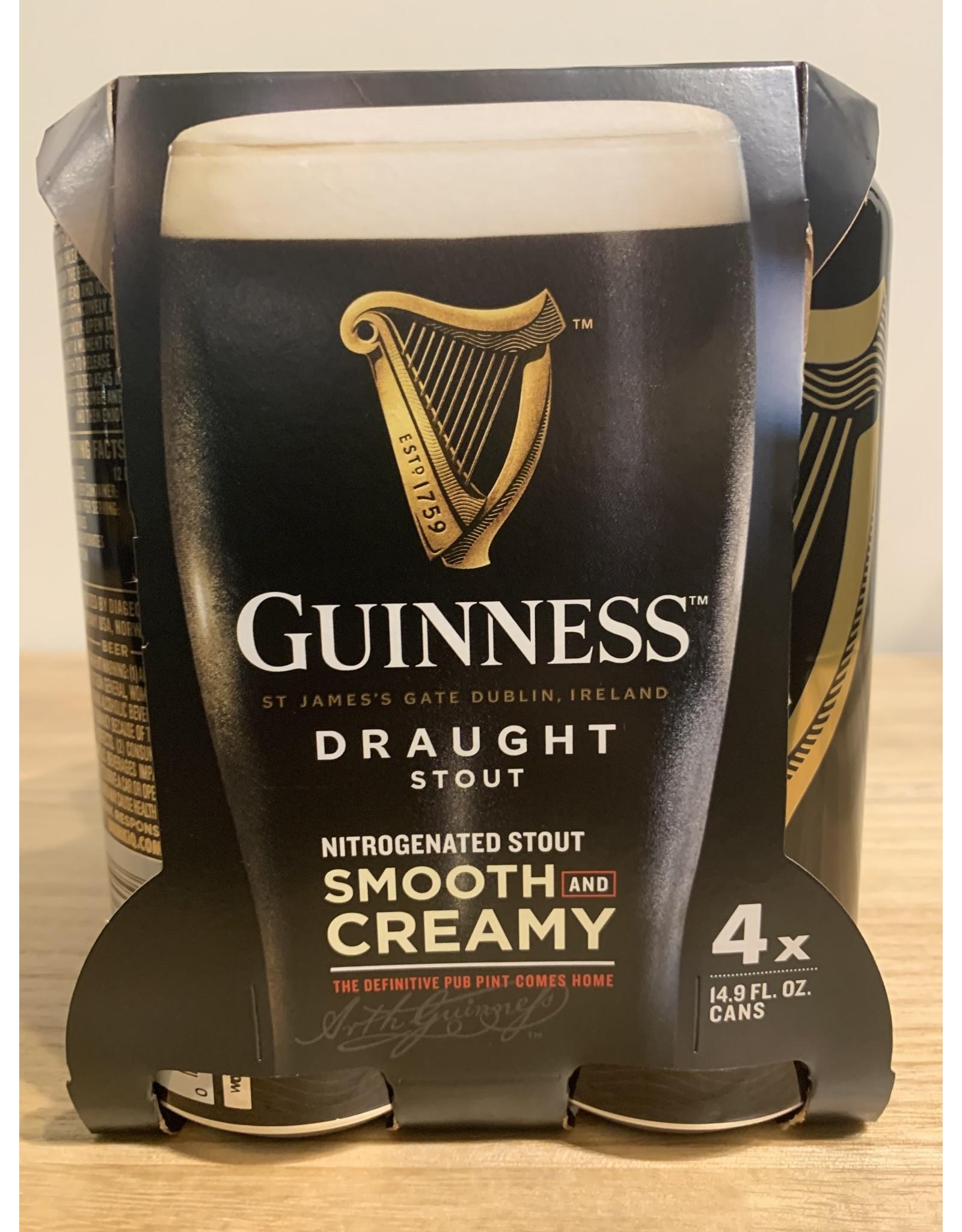 Guinness Guinness Drought Stout