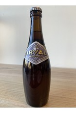Orval Orval Trappist Ale