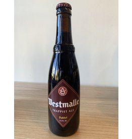 Westmalle Westmalle Trappist Duppel Ale