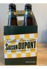 Brasserie Dupont Dupont Saison