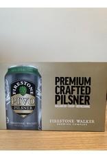 Firestone Walker Firestone Walker Pivo Pilsner