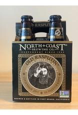 North Coast North Coast Old Rasputin Imperial Stout