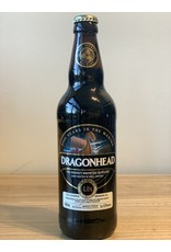 Orkney Orkney Dragonhead Stout