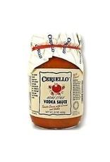 Ceriello Ceriello Vodka Sauce