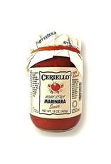 Ceriello Ceriello Marinara Sauce