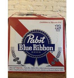 Pabst Pabst Blue Ribbon